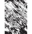 Striped Grunge Overlay