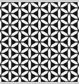 seamless geometric pattern modern ornament