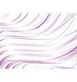 Color lines wallpaper vector image