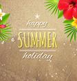 Happy Holiday Card