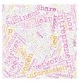 malaysian women entrepreneurs text background vector image vector image