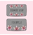 FlowerBusinessCards2