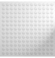 geometric pattern background design vector image vector image