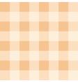 Tile plaid pattern or wallpaper background vector image vector image