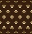 Adinkra west african symbols pattern textile