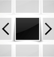 Image gallery vector image vector image