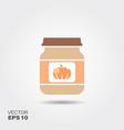 pumpkin baby food smoothies vegetable puree