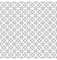 Ornamental seamless pattern abstract