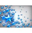 Stars Design vector image
