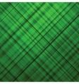 Wallace tartan vector image vector image