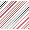 Shirt diagonal stripes seamless pattern