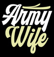 army wife family relationships uniform cap