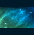 Space background bright milky way realistic