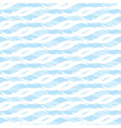 seamless repeating abstract background of vector image vector image
