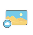 cloud image photo photography picture icon vector image