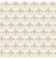 Pastel seamless pattern vector | Price: 1 Credit (USD $1)