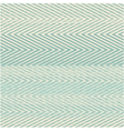 Textured small zig zag background vector image vector image