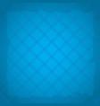 geometric blue background oktoberfest pattern vector image vector image