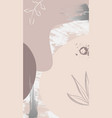pastel grunge background with beige colors