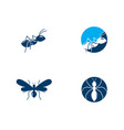 ant design vector image
