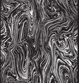 marble pattern seamless texture wood pattern vector image