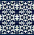 new pattern 0103 vector image