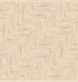 seamless parquet texture vector image vector image