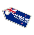 Made in new zealand vector | Price: 1 Credit (USD $1)