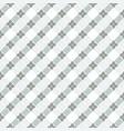 ornamental cloth pattern - seamless vector image