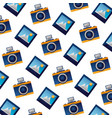 background photography photo picture pattern vector image