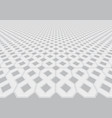 paver brick vector image vector image