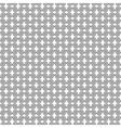 Wave geometric seamless pattern 1908