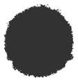 bold stamp set3 vector image vector image