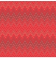 Seamless geometric striped pattern Stripy vector image