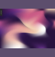 abstract background poster vector image vector image