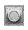 Condom Stock vector image