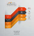 design infographics vector image vector image