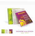 Magazines vector | Price: 1 Credit (USD $1)