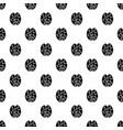 concept brain smart pattern seamless vector image