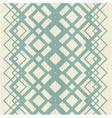 Repeating retro pattern