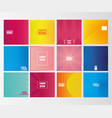 background gradient texture for minimal dynamic vector image