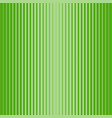 seamless halftone green pattern - bright vector image vector image