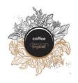 coffee design circle 3