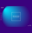 Gradient background modern with colorful style