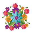 arrangement floral flowers