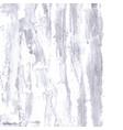 scribble marble watercolor texture vector image vector image