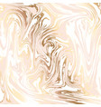 abstract background marble texture vector image