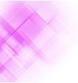 Abstract geometric shapes purple background