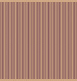 background with wide vertical stripes vector image vector image