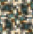 Slab Seamless vector image vector image